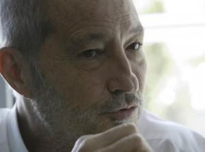 politica  entrevista al ex presidente del gobierno adan martin menis (El blog de Efraín Medina Hernández) Reflexiones