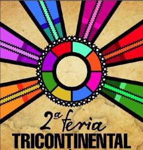 ftricontinental (El blog de Efraín Medina Herández) Reflexiones